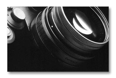 software online photo album m06W5S3o